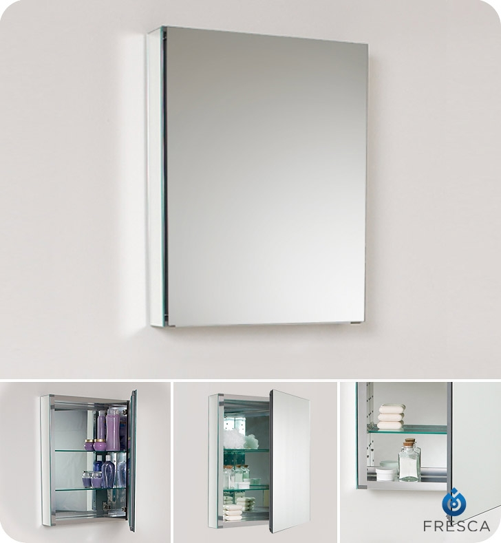 Home depot bathroom medicine cabinets with mirrors