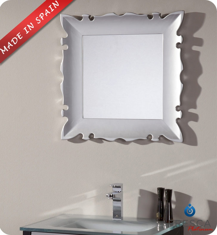 Best Place To Buy Bathroom Mirrors Best Place To Buy Bathroom Mirrors Mirrors Inspiring Best