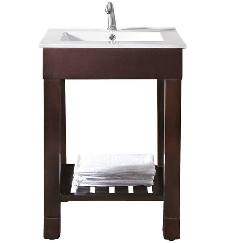 vanity cirtangular vanities knightsbridge sink images bathroom sinks and