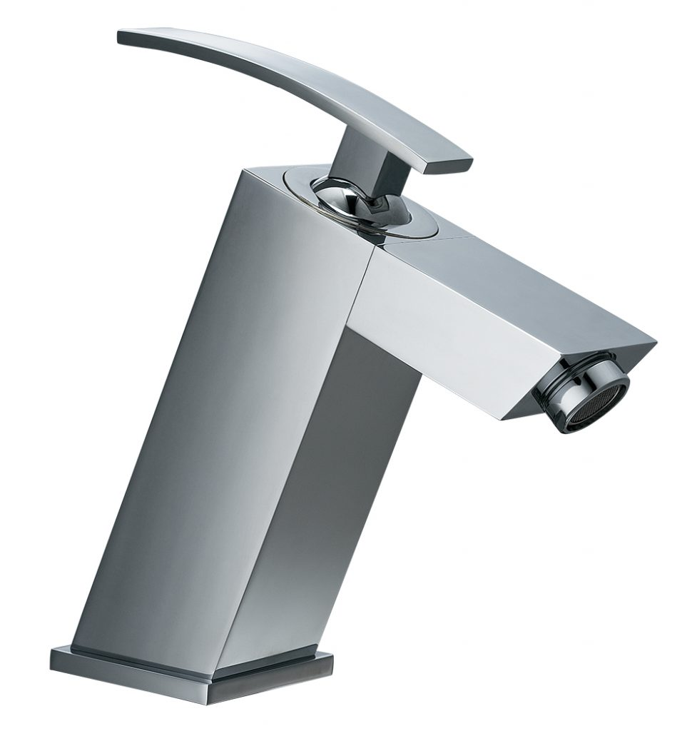 Introducing CAE \'Italian Classical design\' Faucets - Faucets ...