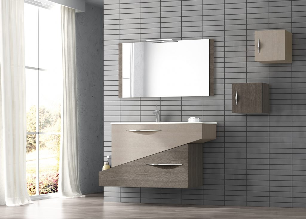Introducing Socimobel Vanity Collection - Faucets | Mosaic | Kitchen ...