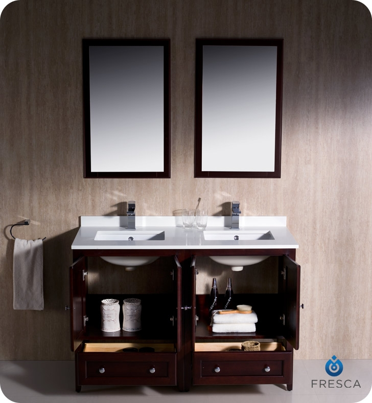 Bathroom Vanity Inch on 23 inch bathroom vanity, 48 inch backsplash, 44 inch bathroom vanity, 48 inch floor lamp, 48 inch vanities for small bathrooms, 48 inch cherry vanity, 48 inch kitchen counters, 14 inch bathroom vanity, 48 inch shelves, 48 inch oak vanity, 68 inch bathroom vanity, 85 inch bathroom vanity, 48 inch espresso vanity, 48 inch granite vanity top, 70 inch bathroom vanity, 10 inch bathroom vanity, 83 inch bathroom vanity, 48 inch dresser bedroom, 48 inch spa, 96 inch bathroom vanity,