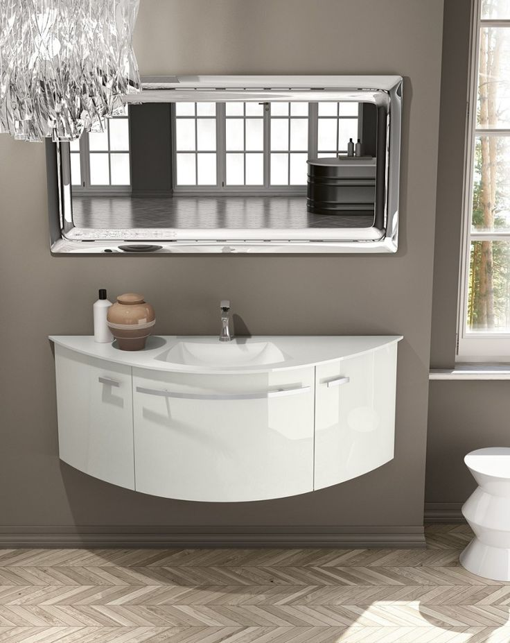 Superieur Bathroom Vanities With Cabinet