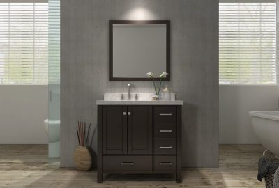 Bathroom Cabinets Near Me bathroom vanities near me - faucets | mosaic | kitchen supplies