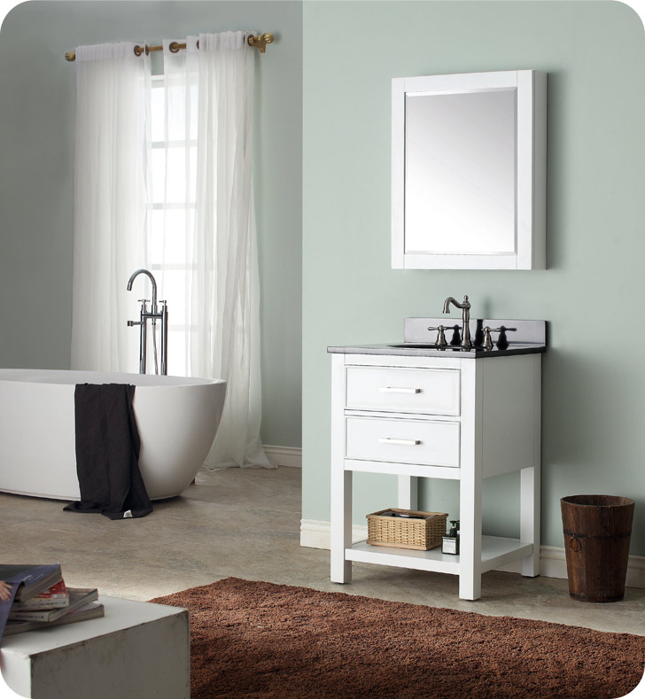 Bathroom vanity store Brooklyn - Faucets | Mosaic | Kitchen ...