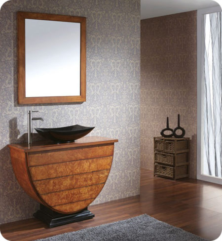 Best prices on bathroom vanities - Faucets | Mosaic | Kitchen ...