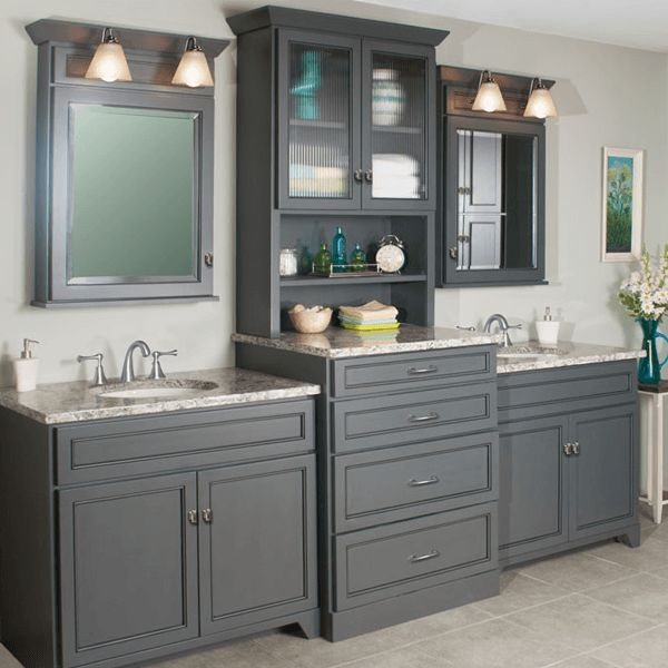 Double Vanity.Select Double Vanity Model From Plenty Of Proposed Items