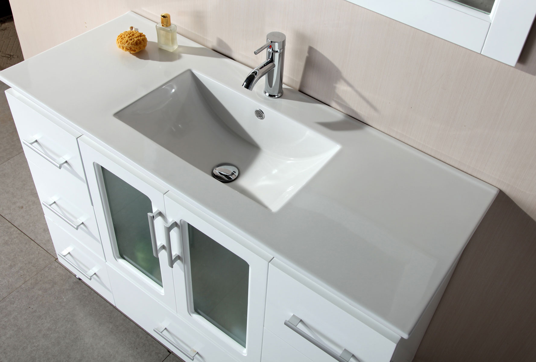 48 Bathroom Vanity Archives Faucets Mosaic Kitchen Supplies Bathroom Supplies And Much More At The Lowerst Rates