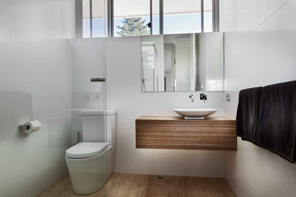 Select Floating Bathroom Vanity That Meets All Your Demands - Cheap floating bathroom vanity