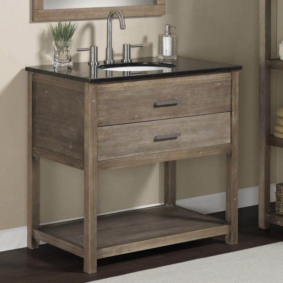 bathroom ideas vanity inch design vanities home