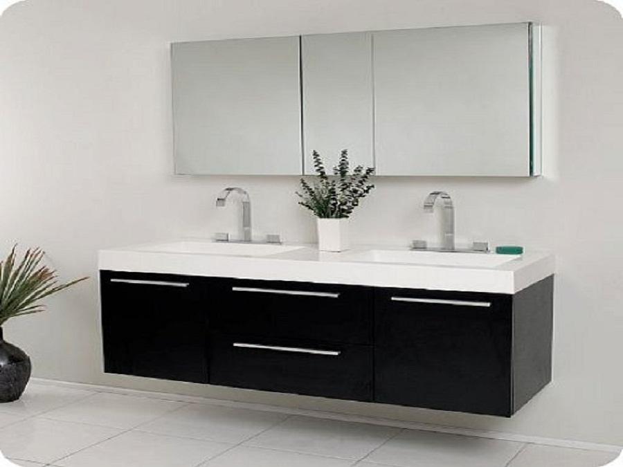 httplanewstalk.comwp-contentuploads201310Black-Modern-Double-Sink-Bathroom-Vanity-Cabinet