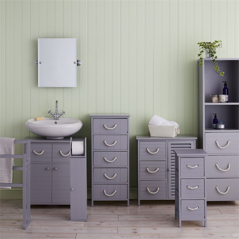 tips for blue organizing bathroomdrawerorganizingtips drawers organized with bathroom style