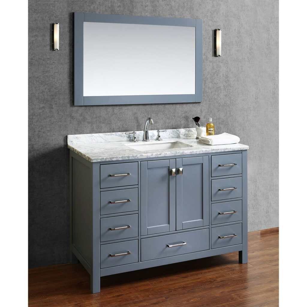 48-solid-wood-single-bathroom-vanity-hd-10031-48-1