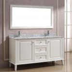 Art-Bathe-Lily-63-White-Double-Bathroom-Vanity