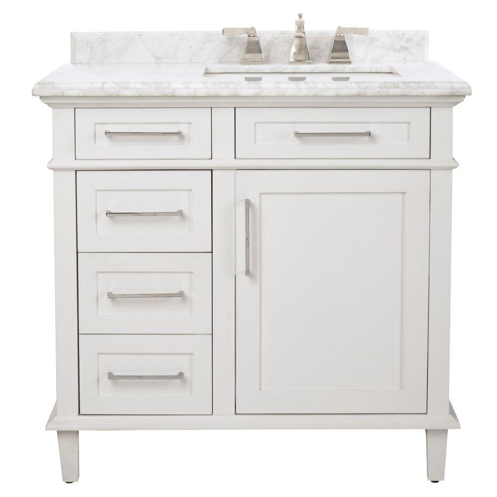 home-decorators-collection-vanities-with-tops-8105100410-64_1000