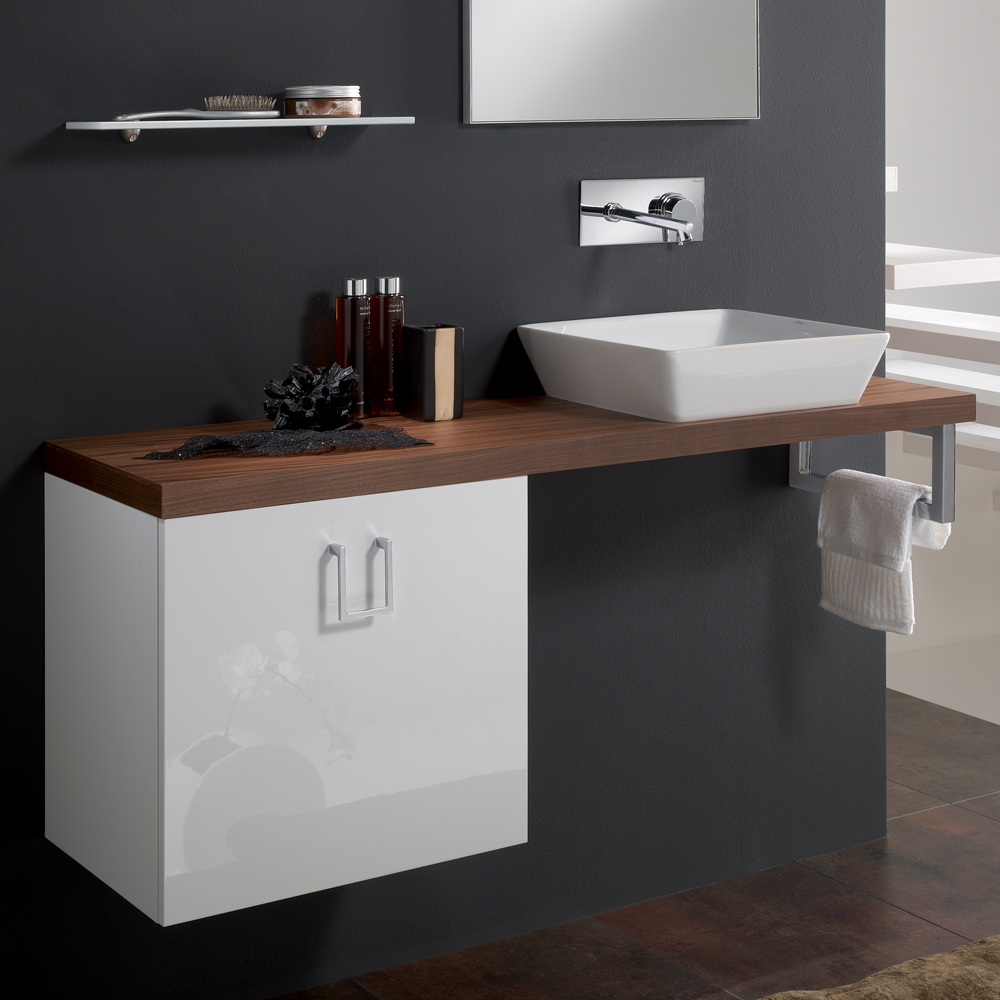 concept-vanity-sink-cleo-04-veneered-walnut-high-end-bathroom-sink-vanity-stand-jgmylgp-