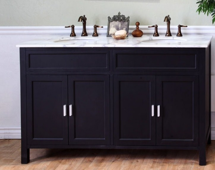shop-small-double-sink-vanities-47-to-60-inches-with-free-shipping-60-double-sink-bathroom-vanity